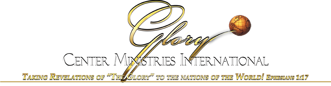 Glory Center Ministries